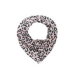 Z8 Bandana sjaaltje 'Nelson' soft pink