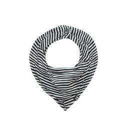 Z8 Bandana sjaaltje 'Nelson' antraciet