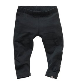 Z8 legging 'Nynke' antraciet
