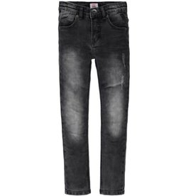 Tumble 'n Dry Tumble 'n Dry Denim broek Franc black