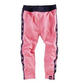 Z8 Legging 'Maite' Popping Pink