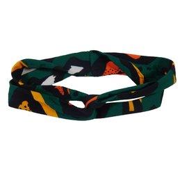 LoveStation 22 Lovestation 22 Haarband leopard Multicolour