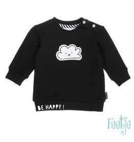 Babykleding Meisje Maat 44.Babykleding 44 T M 86 Zooo Leuk Bo Belle Kinderkleding