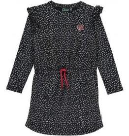 Tumble 'n Dry jurk 'Violetta' Grijs