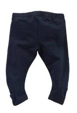 Z8 Z8 Newborn legging Eris navy