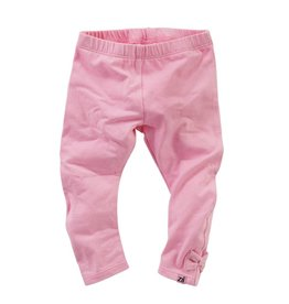 Z8 Z8 Newborn legging 'Eris' roze