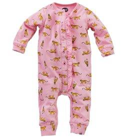 Z8 Z8 Newborn Boxpakje Swaan pink