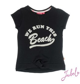 Jubel Jubel shirt La Isla Beach