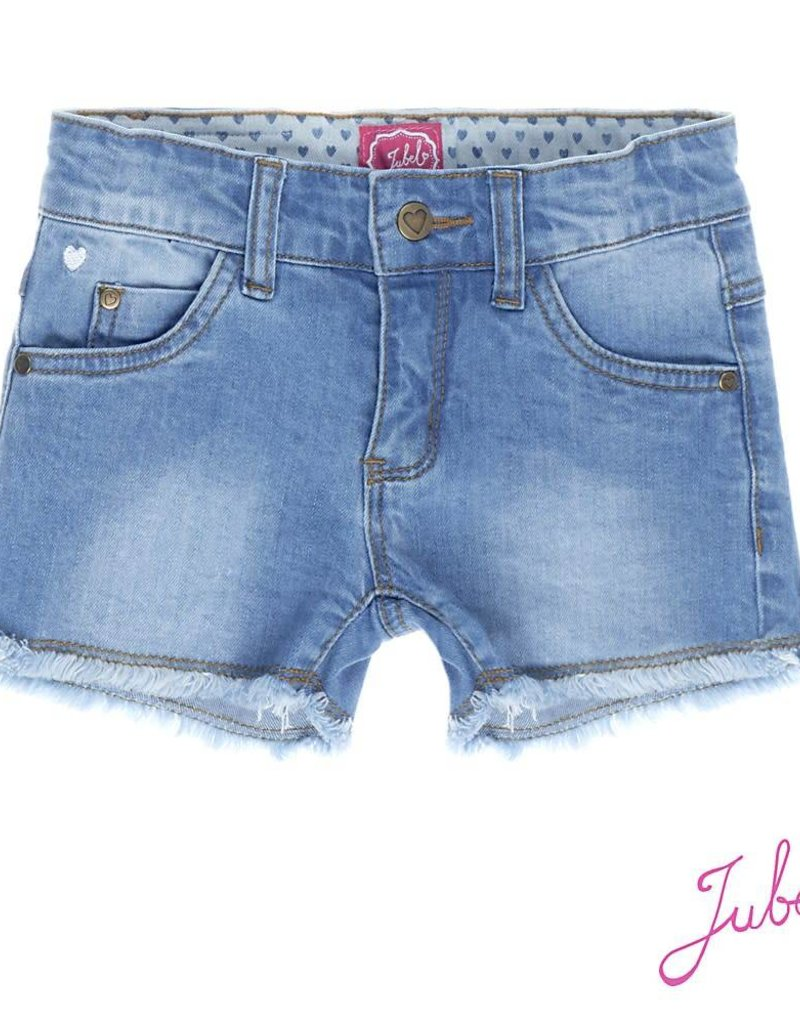 Jubel Jubel Denim short