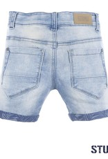 Sturdy Sturdy short denim