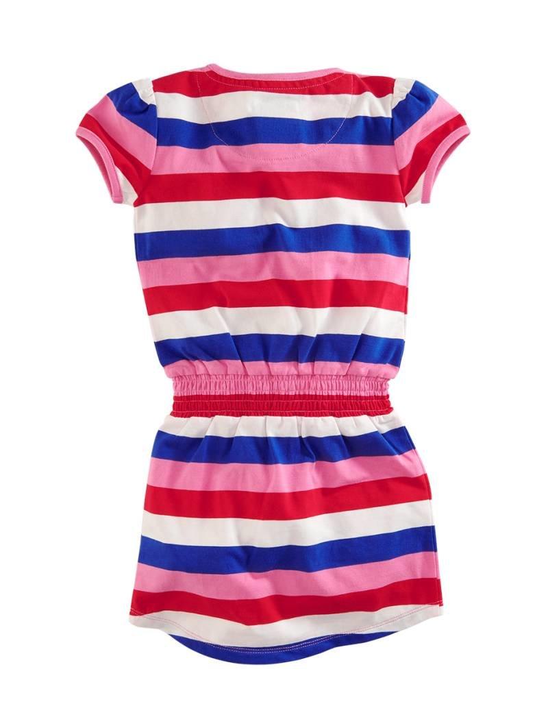 Z8 Z8 jurk Milou