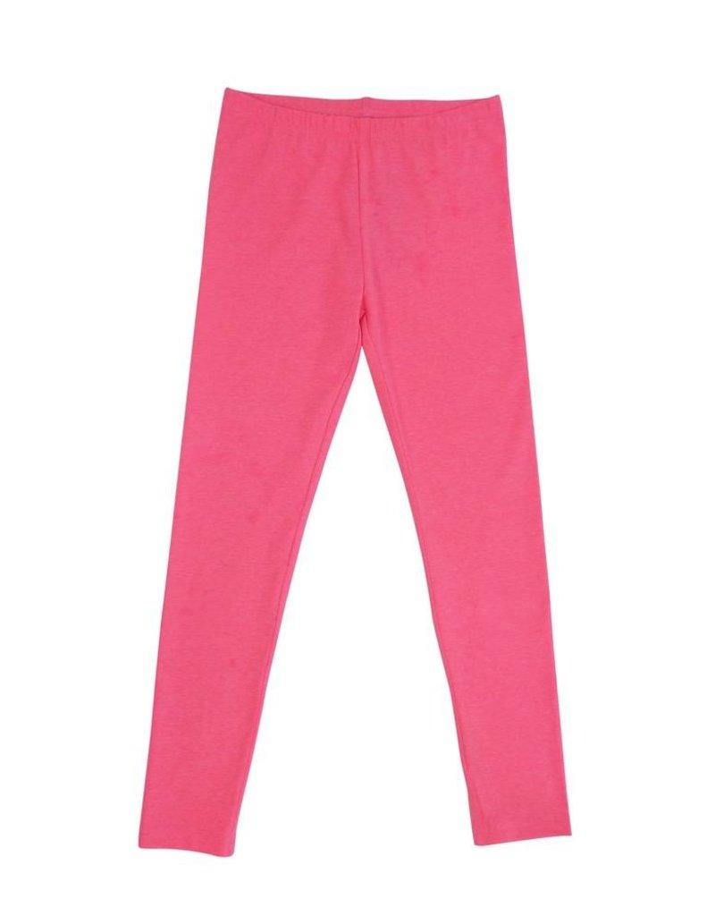 Love Station 22 Love Station 22 Legging neon pink