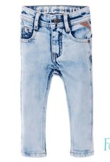 Feetje Feetje jeans slim fit light denim
