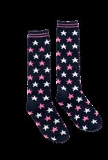 Z8 Z8 sokken Takisha stars