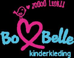 Bo & Belle Kinderkleding | Baby/Kinderkleding, Verzorging en accessoires