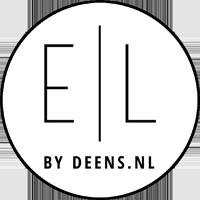 E|L by DEENS.NL