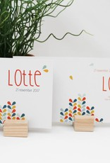 geboren - 11-21_Lotte