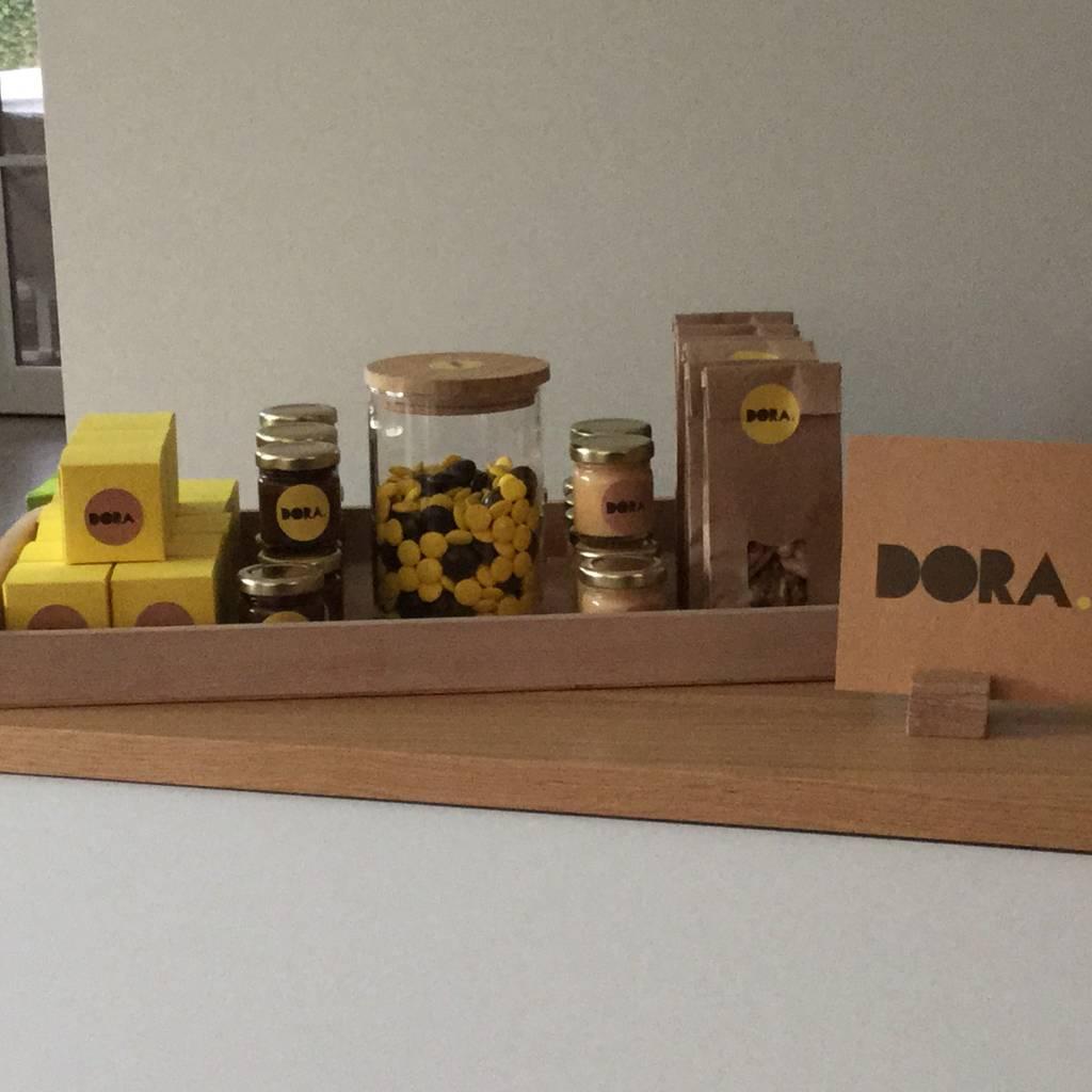 DS_Dora