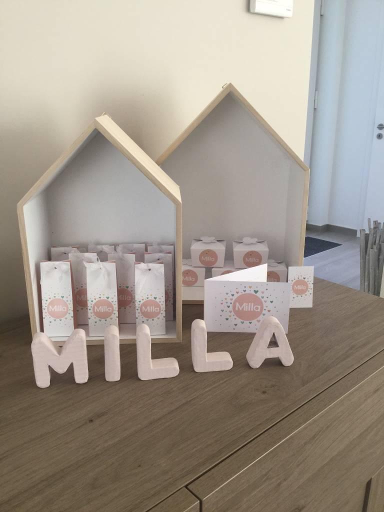 DS_Milla