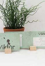 Viktor • pakket L