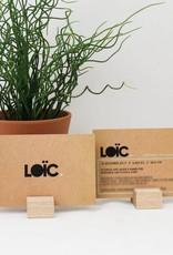 Loïc • pakket M