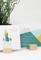 geboren - 03-30_Mona