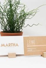 geboren - 04-18_Martha