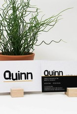 geboren - 04-16_Quinn