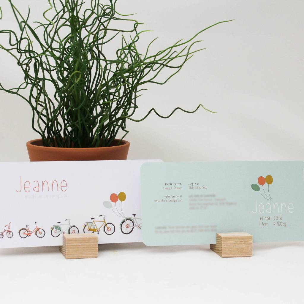 geboren - 04-14_Jeanne