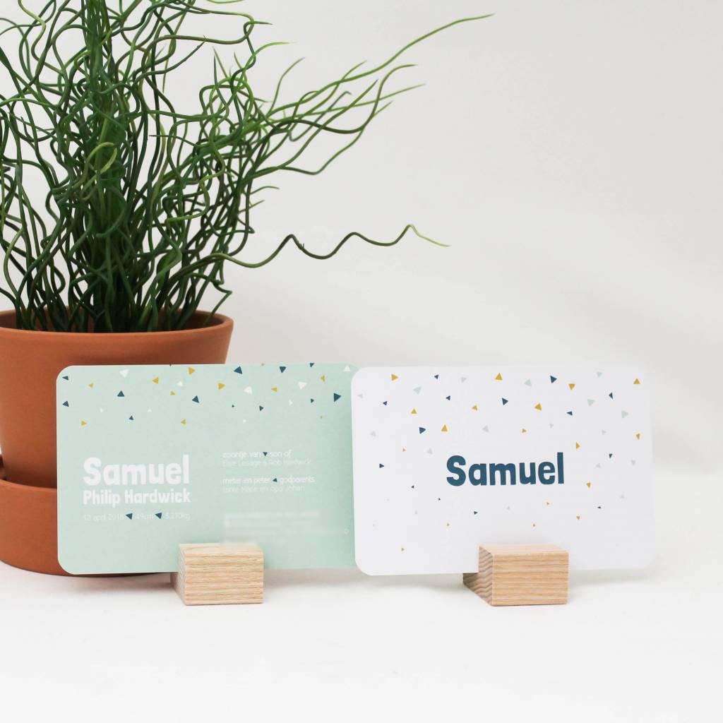 geboren - 04-12_Samuel
