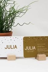 geboren - 04-12_Julia