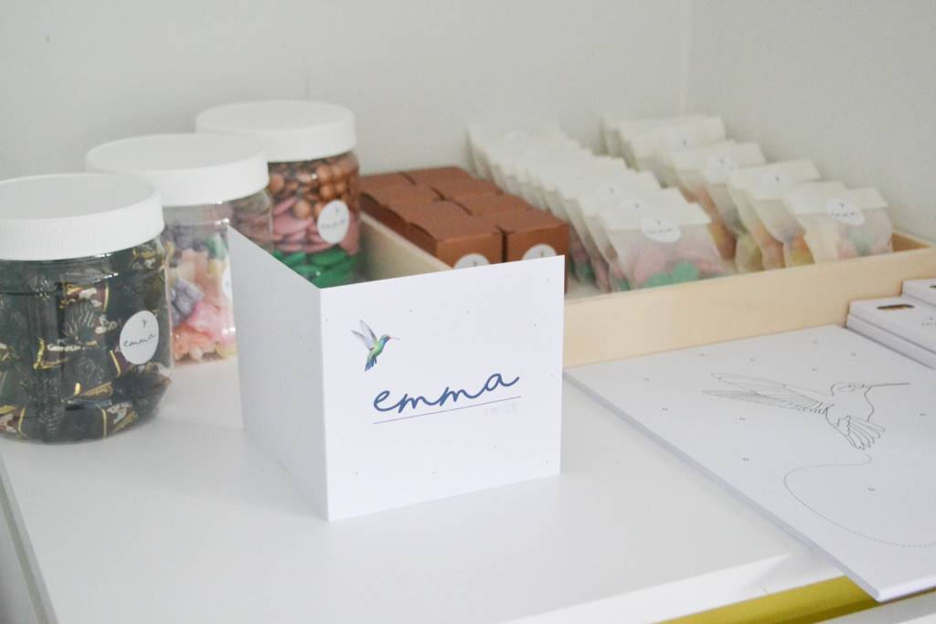 DS_Emma