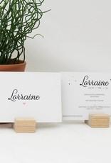 Geboren_05-31 Lorraine
