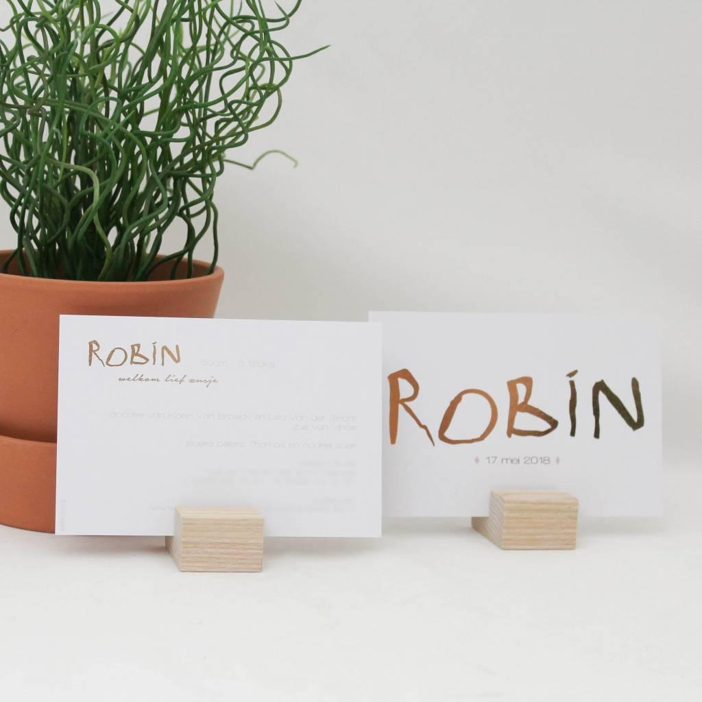 Geboren_05-17 Robin