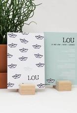 Geboren_05-13 Lou