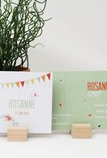 Geboren_06-17 Rosanne