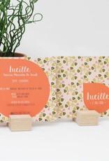 Geboren_07-02 Lucille