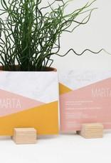 geboren - 08-04 Marta