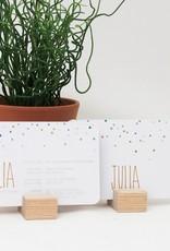 geboren - 08-26 Julia