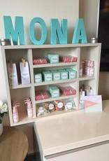DS_Mona