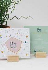 geboren - 10-31 Bo