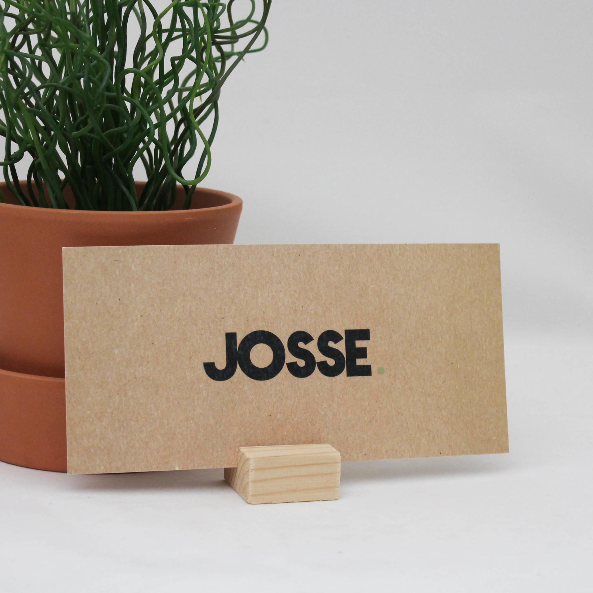 geboren - 12-26 Josse