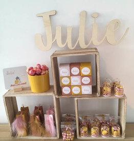 DS_Julie