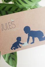 geboren - 03-17 Jules