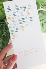 geboren - 04-05 Simon
