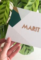 geboren - 06-28_marit