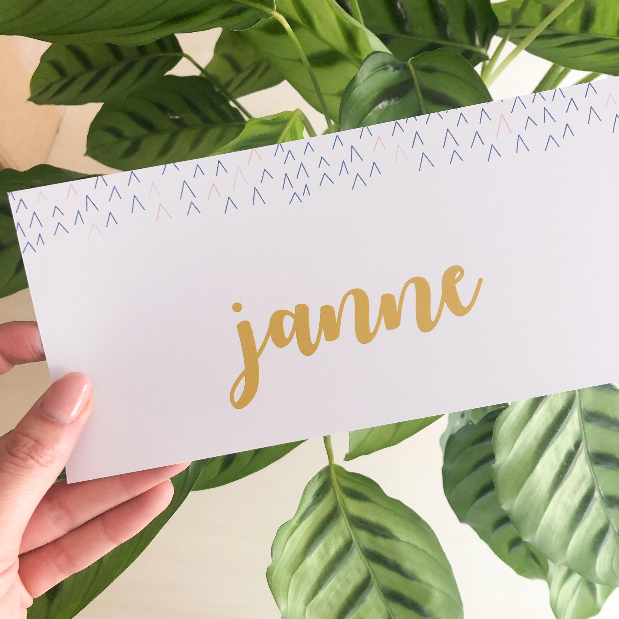 geboren - 06-12_janne