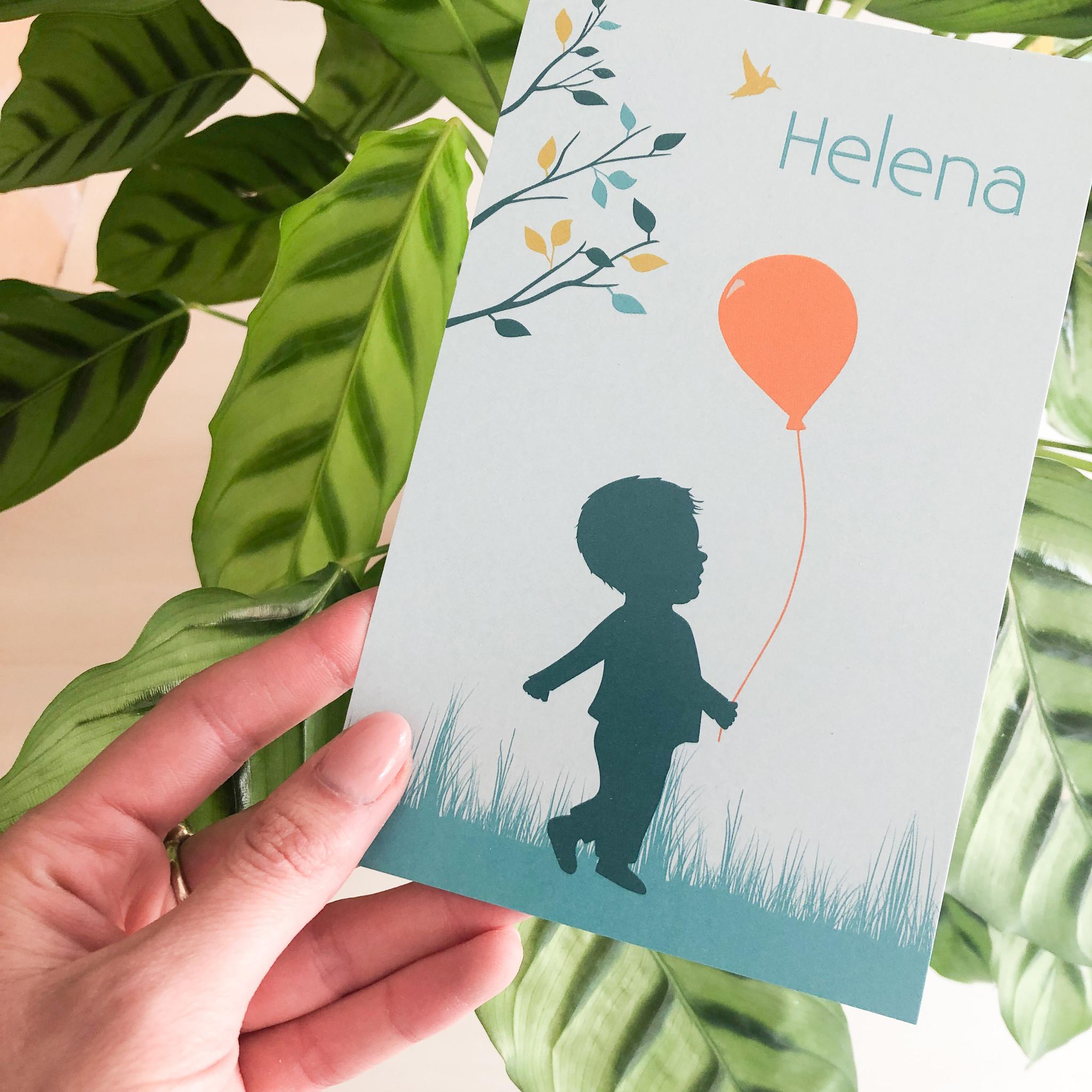 geboren - 06-11_Helena