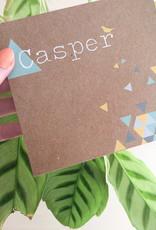 geboren_07-06 Casper