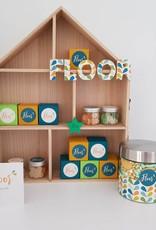 DS_Floor